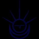 Lunezia Logo Home-07